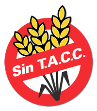 Producto sin TACC